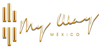MY WAY Mexico