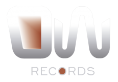 Orson Wells Records