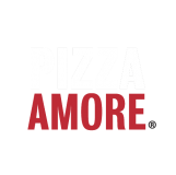 PIZZA AMORE DEL VALLE