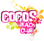 COCOS beach club