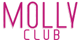 Molly Club Escenaria